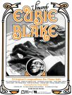 BLAKE, EUBIE - Sincerely Eubie Blake - for Vocal, Piano and Guitar - nuty na głos, fortepian i gitarę - Hal Leonard - HL00009313